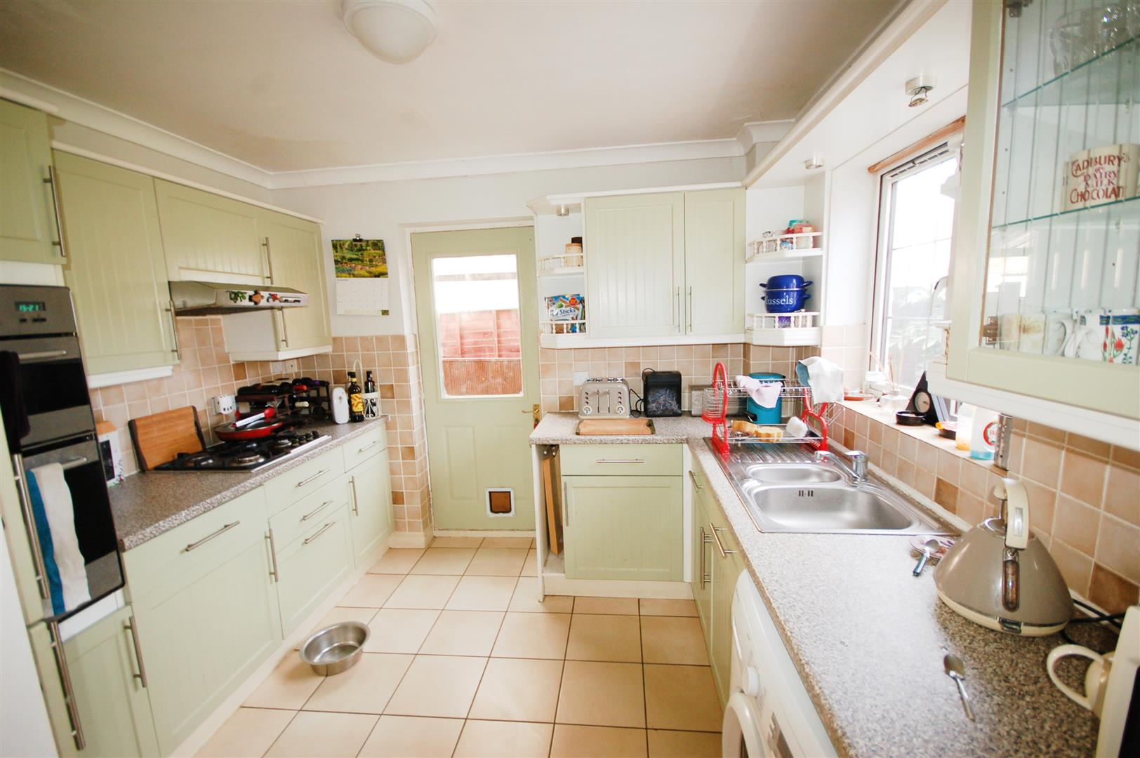 4 Bedroom Detached House For Sale In Gloucester